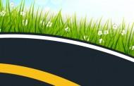 สอบราคาจ้างโครงการซ่อมสร้างถนนลาดยางแอสฟัลท์ติกคอนกรีต สายทาง อด.2064 บ้านตาด-บ้านนิคมทหารผ่านศึก 3