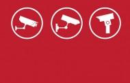 ประกวดราคาจัดซื้อกล้อง CCTV พร้อมติดตั้ง