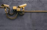 ประกวดราคาจัดซื้อครุภัณฑ์โฆษณาและเผยแพร่ จัดซื้อกล้อง CCTV พร้อมติดตั้ง