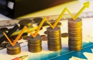 งบแสดงฐานะการเงินและงบอื่นๆ ประจำปีงบประมาณ 2560