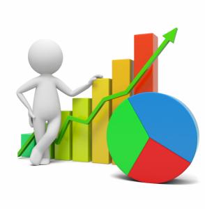 สถิติการให้บริการประชาชนตามภารกิจของหน่วยงาน ประจำปีงบประมาณ พ.ศ. 2561