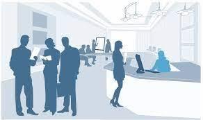 หลักเกณฑ์การบริหารและพัฒนาทรัพยากรบุคคล