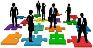 รายงานผลการบริหารและพัฒนาทรัพยากรบุคคล ประจำปี 2563
