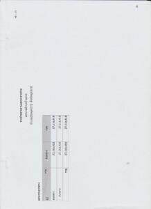 LINE_ALBUM_2021.10.12_211012_11