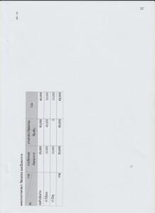 LINE_ALBUM_2021.10.12_211012_17