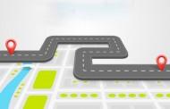 ประมูลจ้างโครงการก่อสร้างถนน คสล./ขยายถนน คสล./ทางเท้า