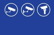 ประกวดราคาซื้อครุภัณฑ์โฆษณาและเผยแพร่ กล้อง CCTV พร้อมติดตั้ง