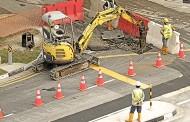 ราคากลางโครงการก่อสร้างถนนผิวจราจรแบบแอสฟัลท์ติกคอนกรีต สายทางบ้านสุขสมบูรณ์-บ้านอินทร์แปลง