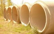 ประกาศประกวดราคาจ้างด้วยวิธีอิเล็กทรอนิกส์ (e-bidding) EB1/2562 โครงการก่อสร้างรางระบายน้ำคอนกรีตเสริมเหล็ก บ้านตาด หมู่ที่ 1 สายทางคุ้มดงป่าเตย บ้านตาด หมู่ที่ 1