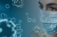 การรับลงทะเบียนเพื่อขอรับความช่วยเหลือด้านการส่งเสริมและพัฒนาคุณภาพชีวิต กรณีเกิดโรคติดต่อเชื้อไวรัสโคโรนา 2019 (Covid - 19)